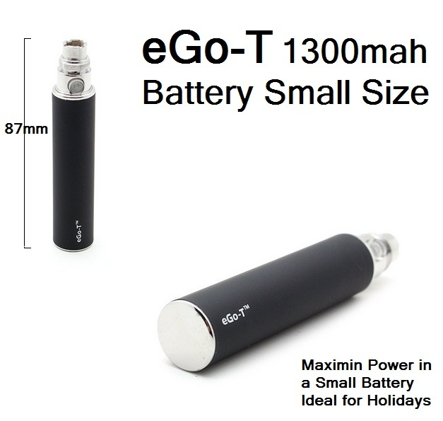 ego ce4 charging instructions
