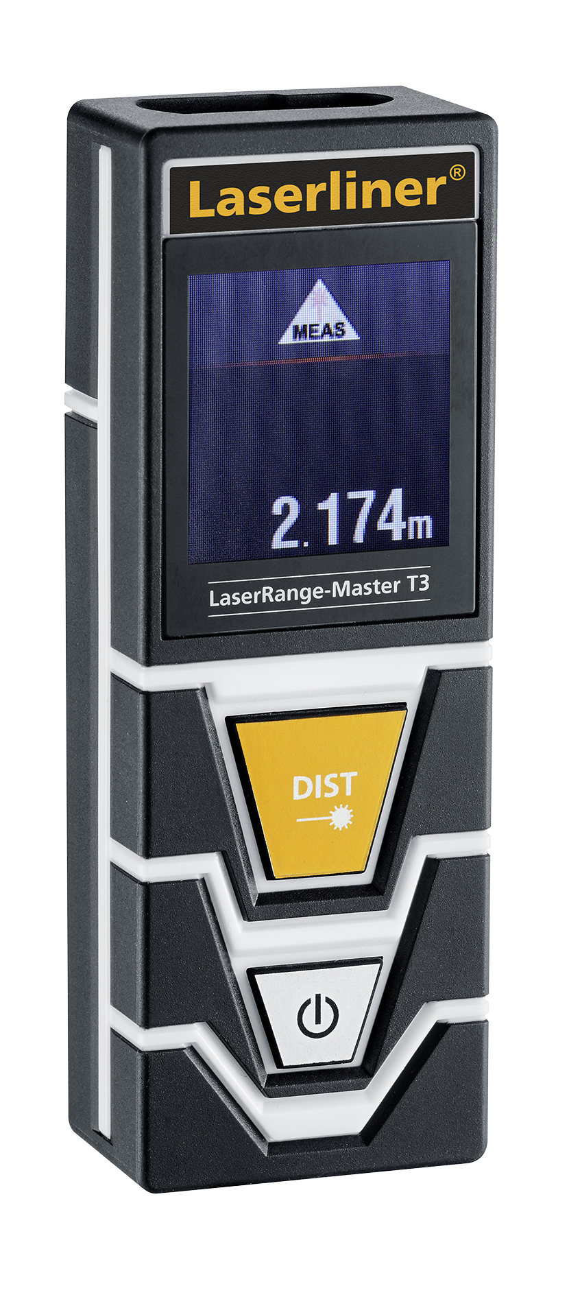master grip laser distance meter instructions