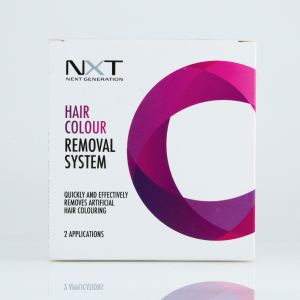 nxt hair colour instructions