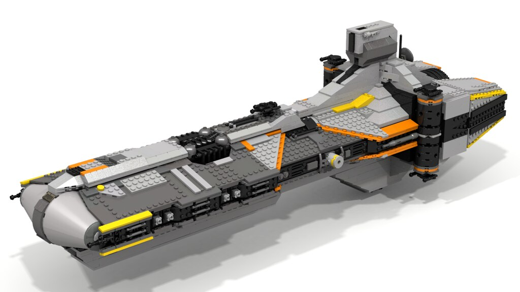 lego mandalorian starfighter instructions