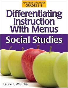 differentiated instruction in art education