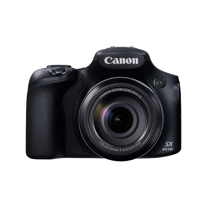 repair manual for canon powershot a70 instruction